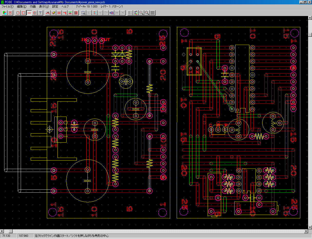 power_gene_pcb.PNG